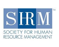 SHRM LeaderSurf