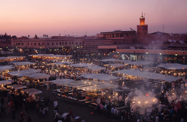 IrisLetter_Travel_marrakeshpng.png