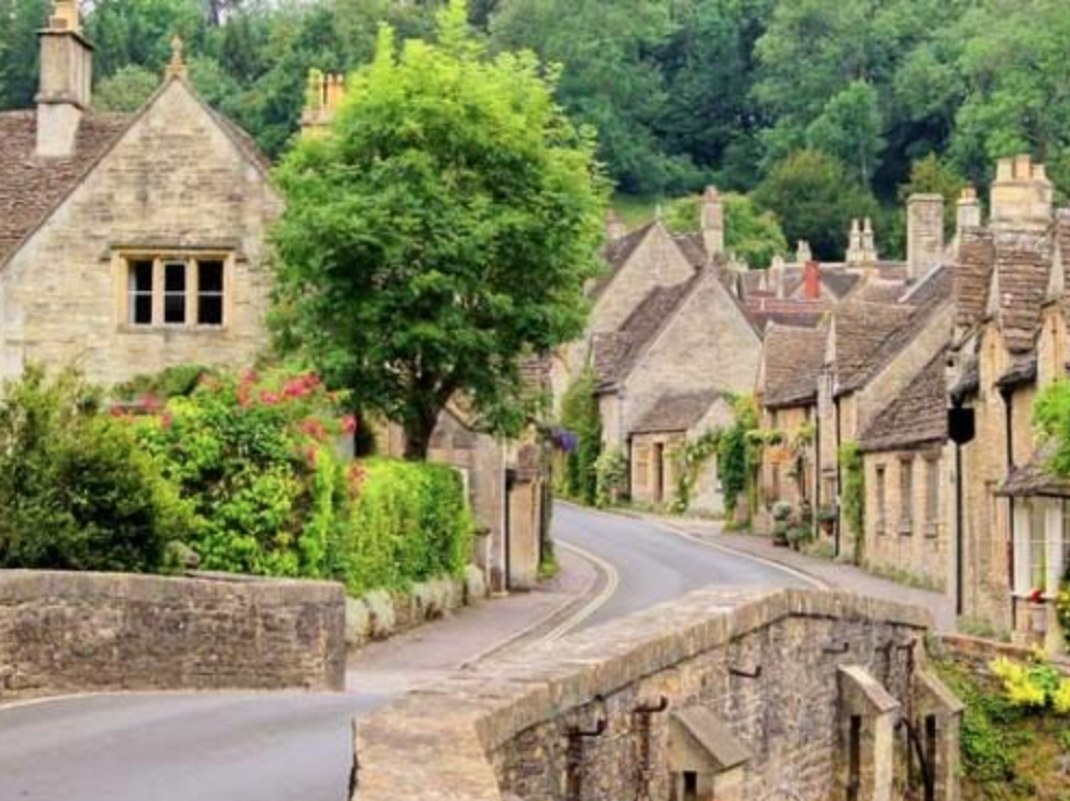 Iris_Travel_Cotswolds.png