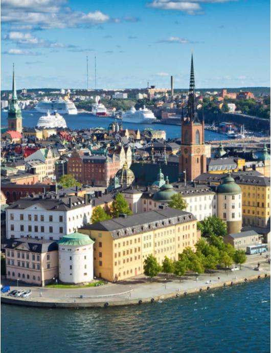 Iris_Travel_Stockholm.png