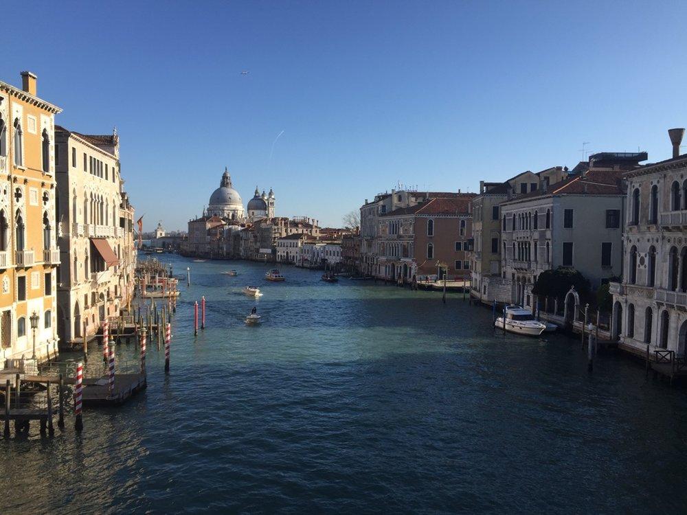 Iris_Letter_Travel_Venice.jpg