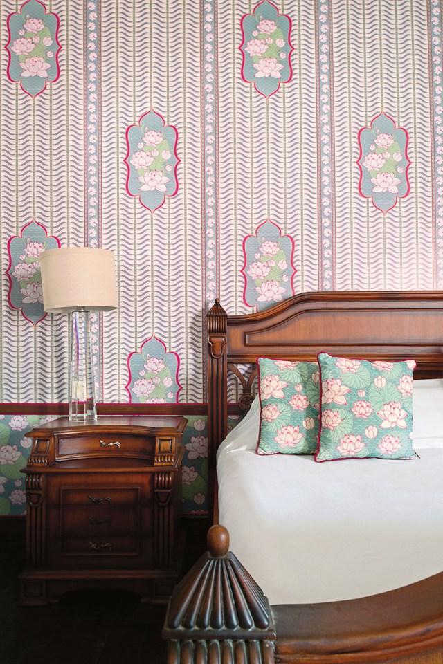 Iris_Letter_India_Bedroom.jpg
