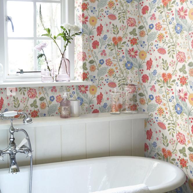 spring_wallpaper_iris