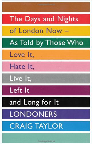Iris_letter_london_books.jpg