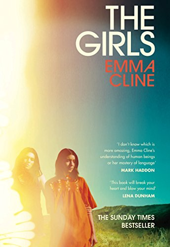 EmmaCline_TheGirls_Iris_books.jpg