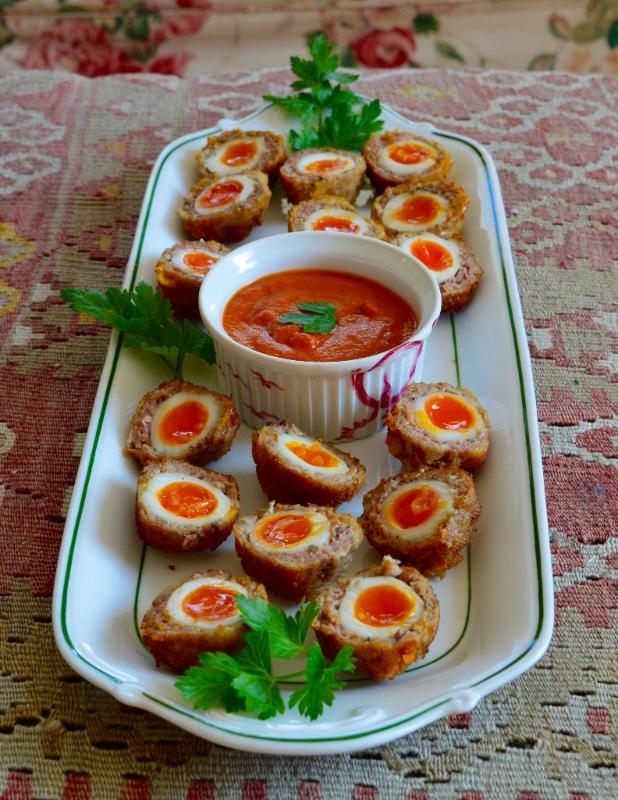 Iris_Eats_ScotchEggs.jpg