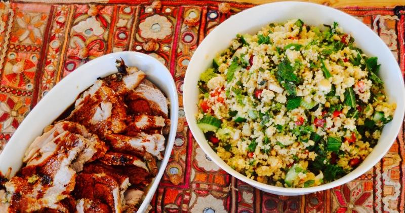 Recipe_iris_lambtabbouleh.jpg