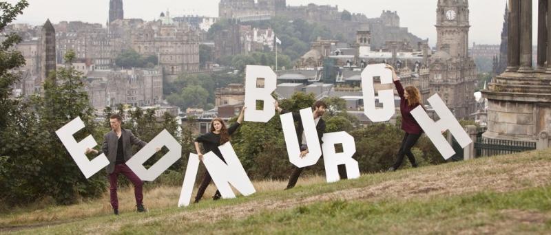 EdinburghFringe_Iris_Letter.jpg