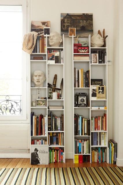 LadderShelves_TheIrisLetter.jpg