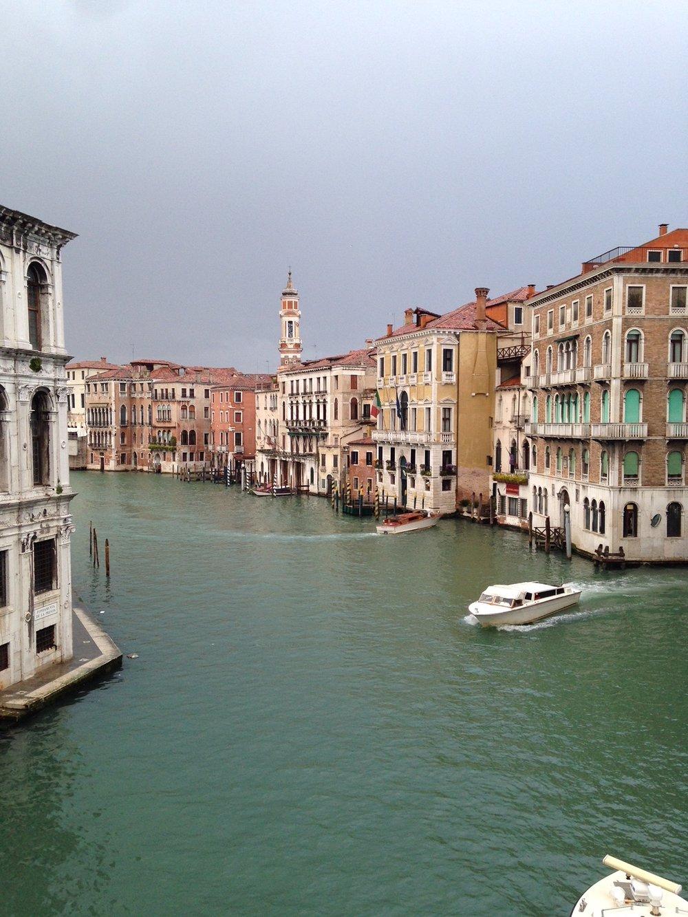 Venice_TheDestination_IrisFeb18.JPG