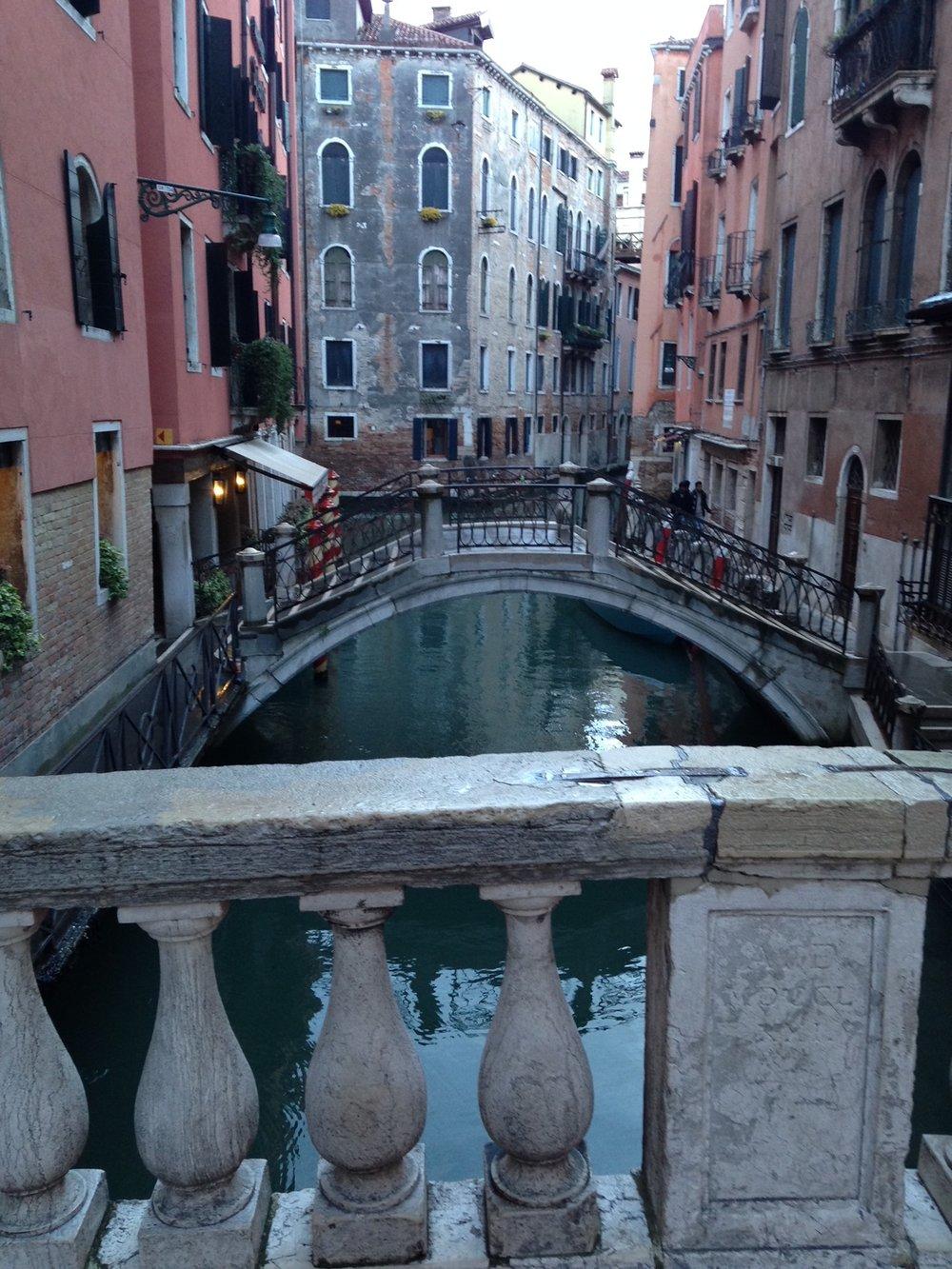 Venice-IrisLetter_Feb18.JPG