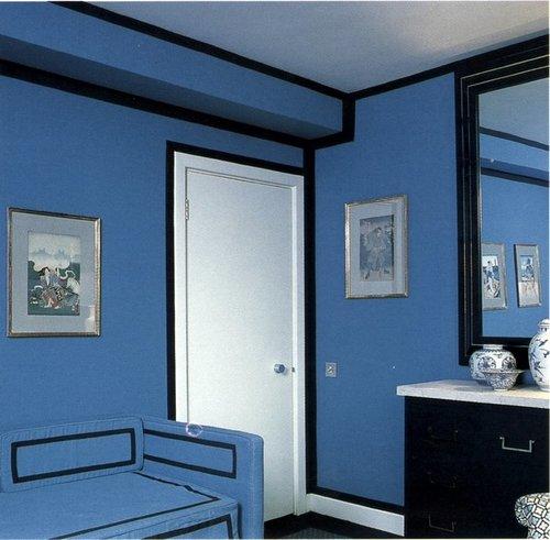 Hicks Furniture David and ashley hicks iris davidhicksinteriordesignerbluebedroomeg sisterspd