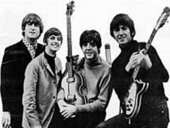 Iris_Letter_Beatles.jpg