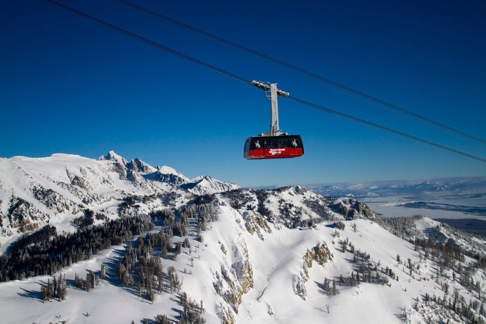 jackson-hole-tram-lift-winter-snow.jpg
