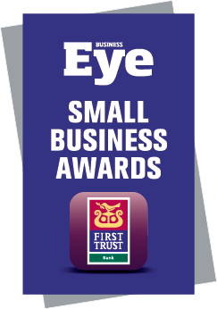 business-eye-awards.png