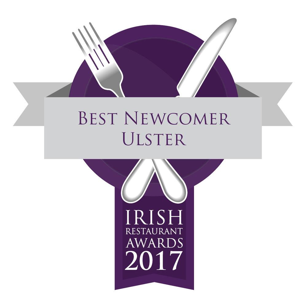 RAI Best Newcomer Ulster.jpg