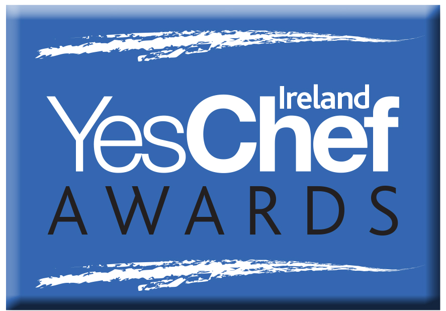 YesChef-Awards-logo-1.jpg