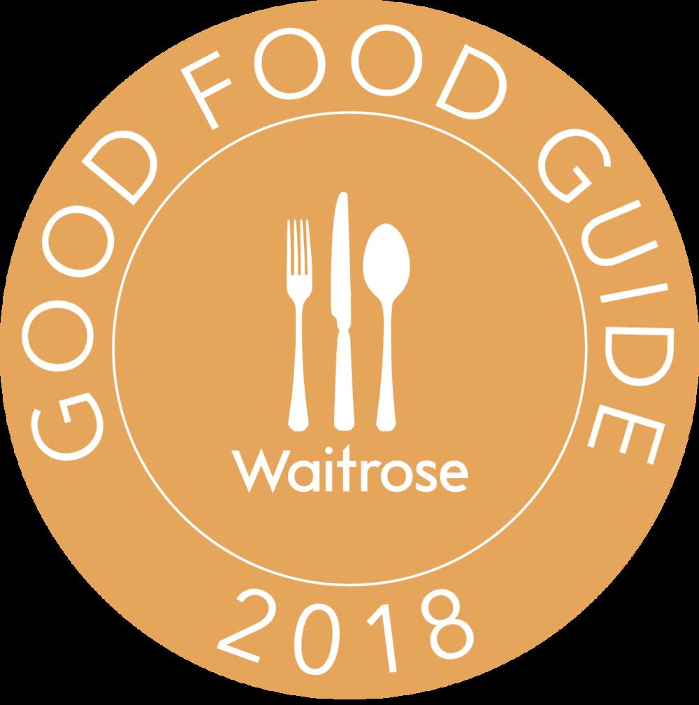 Good Food Guide.png