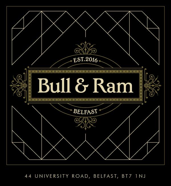 Bull-&-Ram_Landing-Page_Logos_Belfast.png