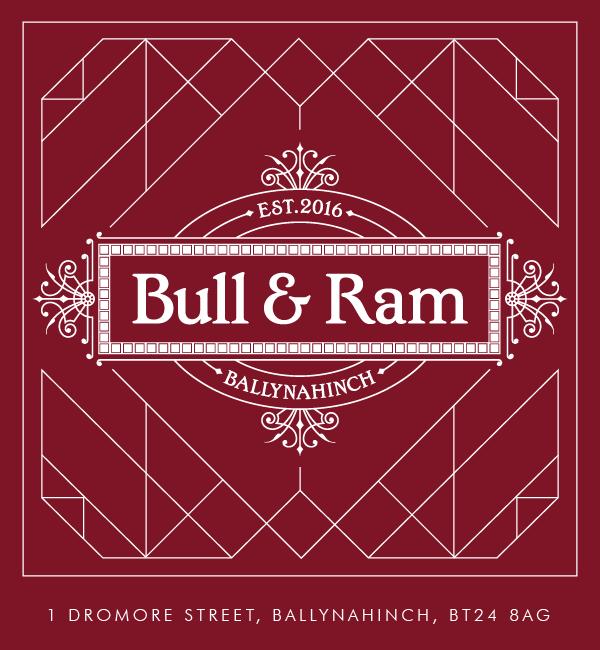 Bull-&-Ram_Landing-Page_Logos_Ballynahinch.png