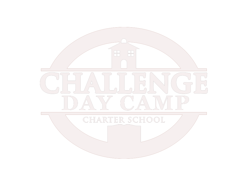 Challenge Day Camp