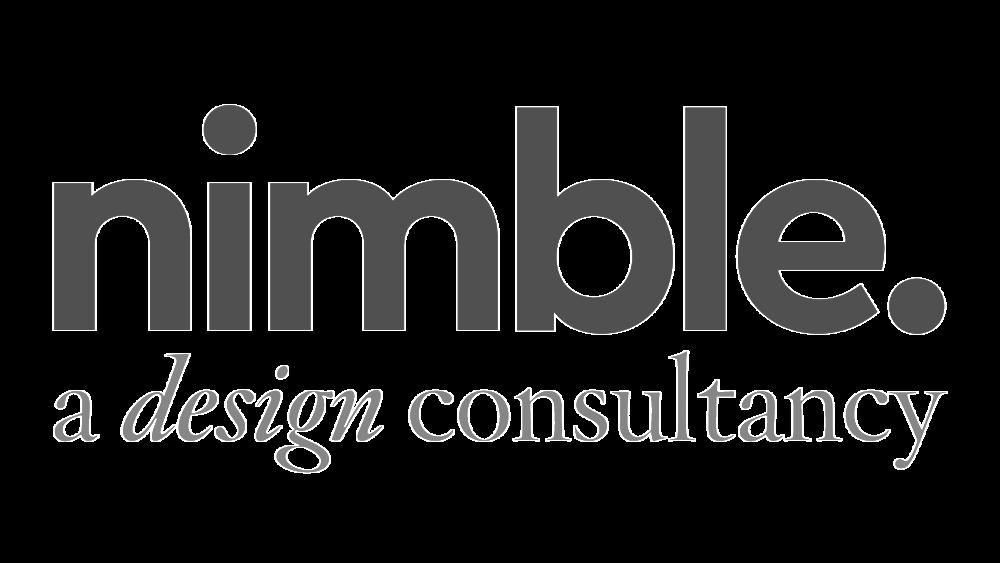 NimbleDesignCoLogo