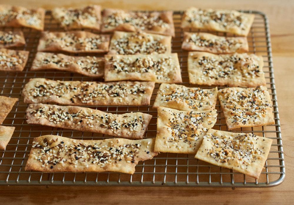 crackers 5.jpg