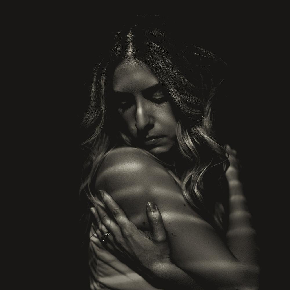 New Artistic Soul Inspirer: - Erika Venci of Erika Venci Photography The Artistic Soul