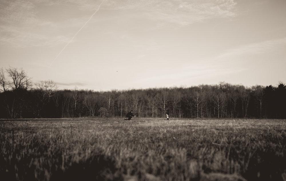 Columbus-Ohio-Lifestyle-and-Portrait-Photographer-Highbanks-Metropark-Erika-Venci-Photography