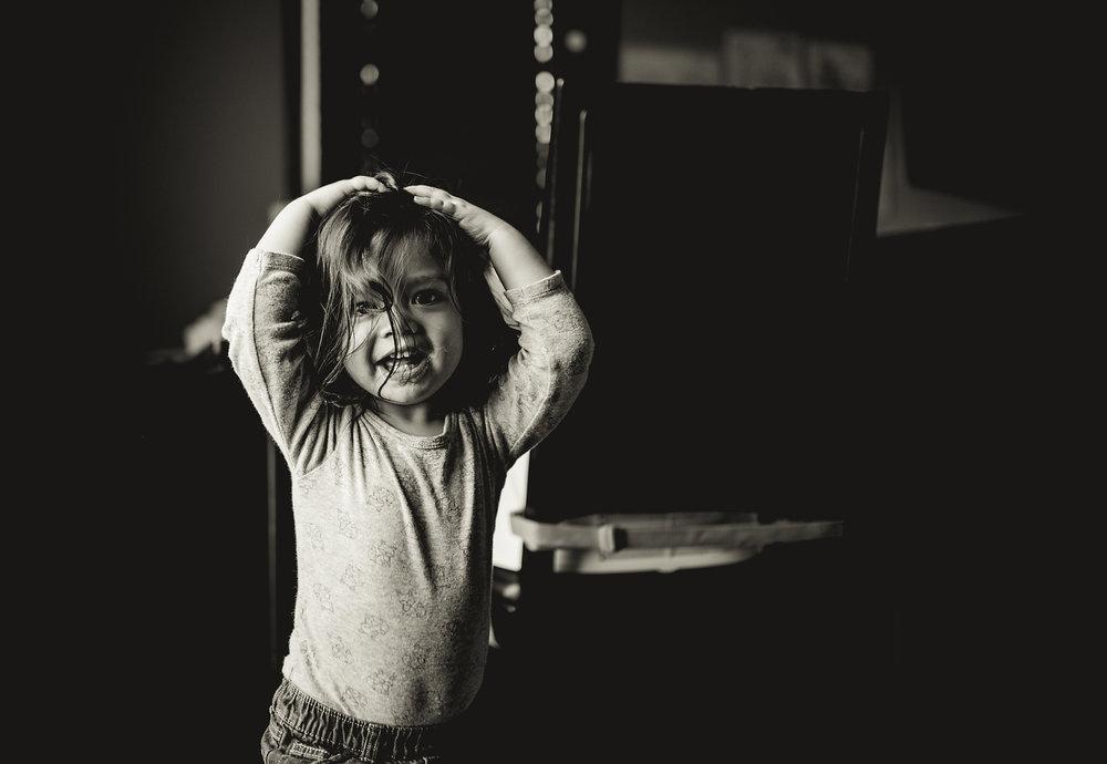 Columbus-Ohio-Lifestyle-and-Portrait-Photographer-Erika-Venci-Photography