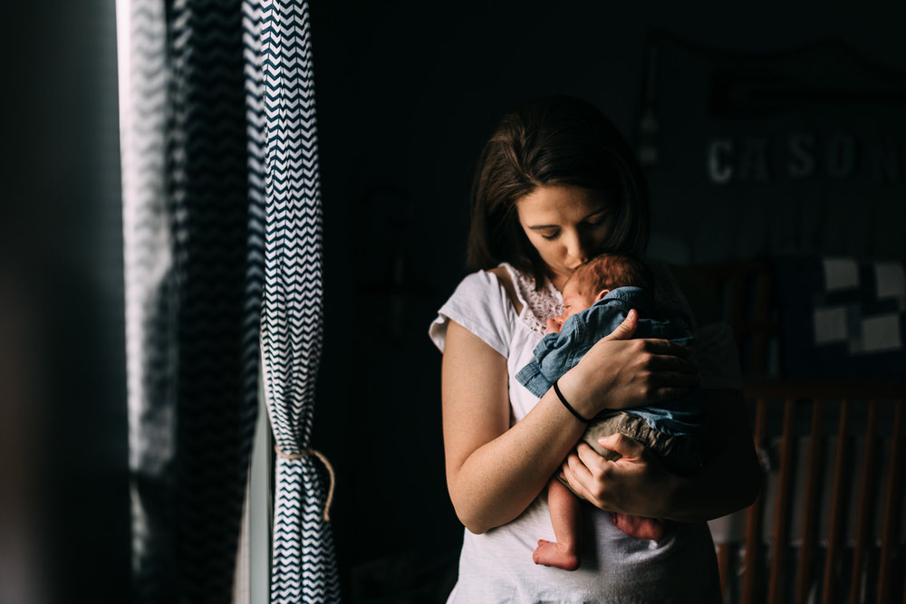 Lifestyle-Photographer-Columbus-Ohio-Newborn-Photography-Erika-Venci-Photography