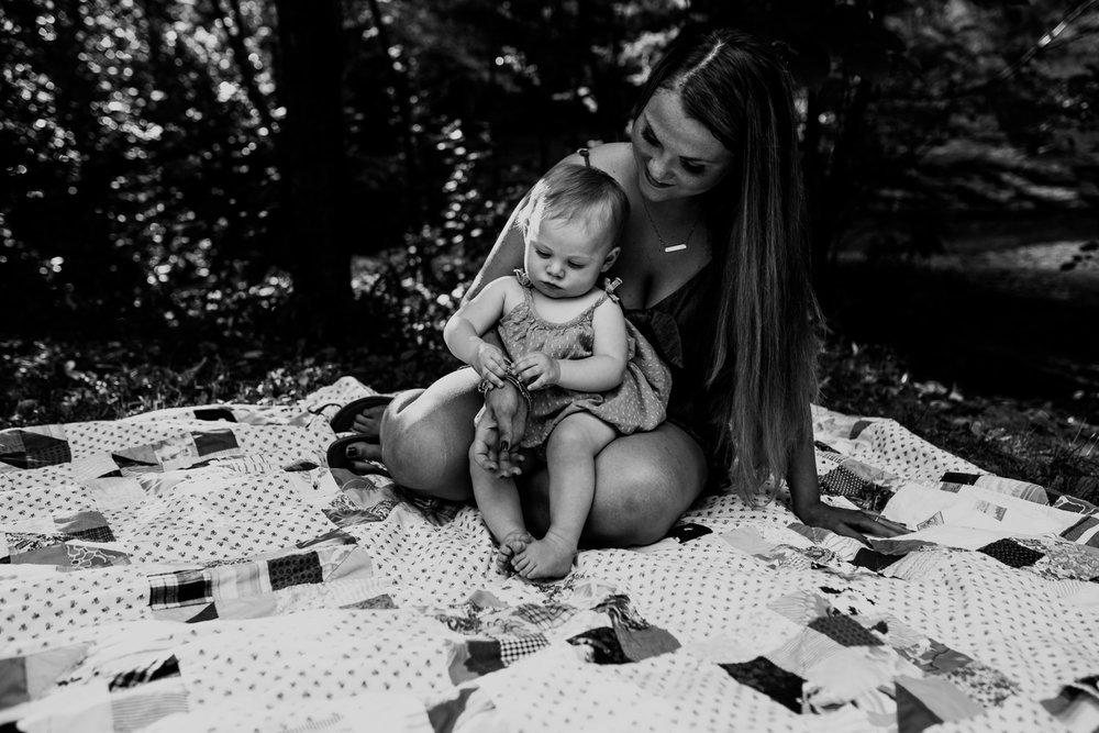 Columbus-Ohio-Family-Photographer-Erika-Venci-Photography