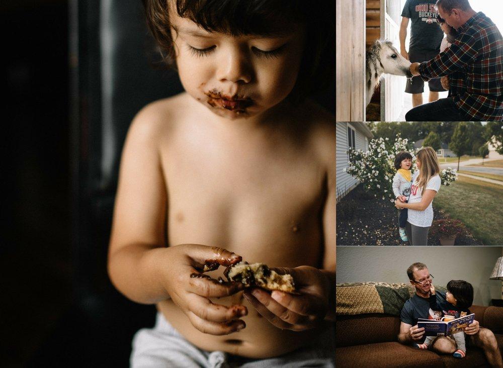 Lifestyle-Photographer-Columbus-Ohio-Erika-Venci-PhotographyLifestyle-Photographer-Columbus-Ohio-Erika-Venci-Photography