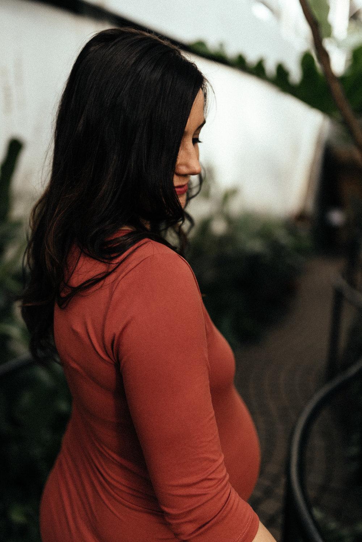 Brooke Maternity 2048px-19.jpg
