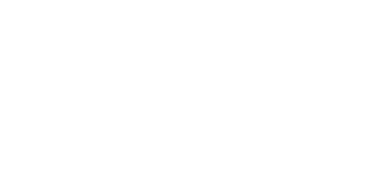 Erika Venci Photography