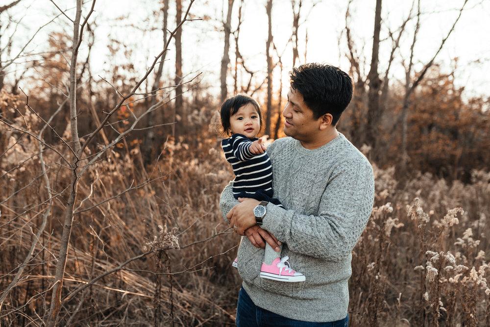 family-pictures-columbus-ohio