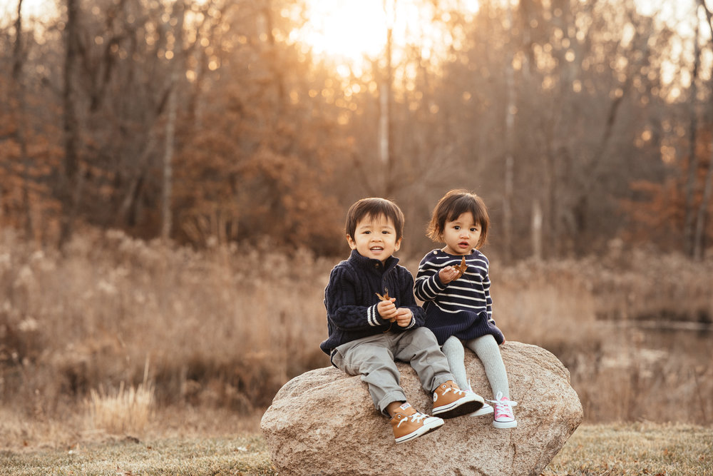 Charlton + Diana Venci Family_Fall 2017-55.jpg