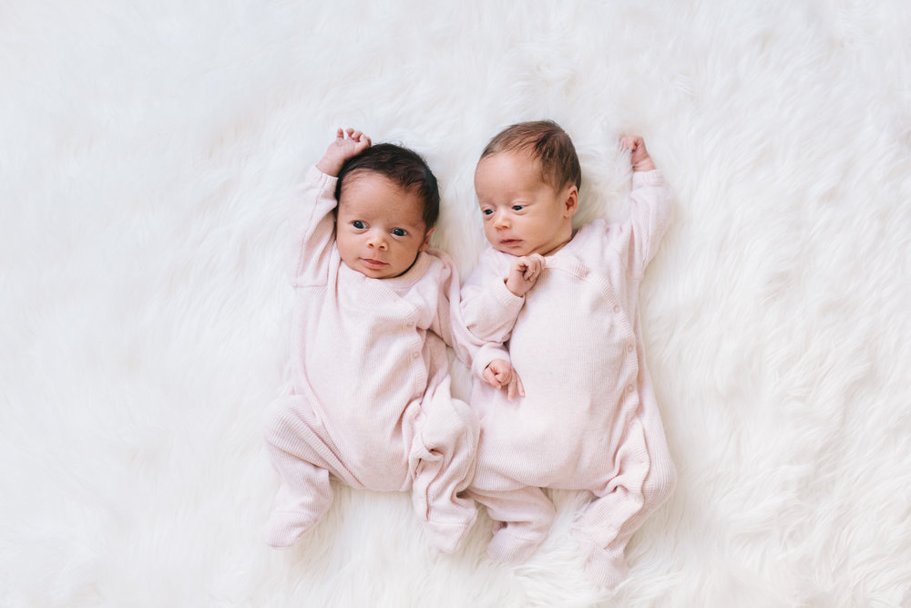 Twin-girls-Columbus-Ohio-Photographer-Erika-Venci-Photography