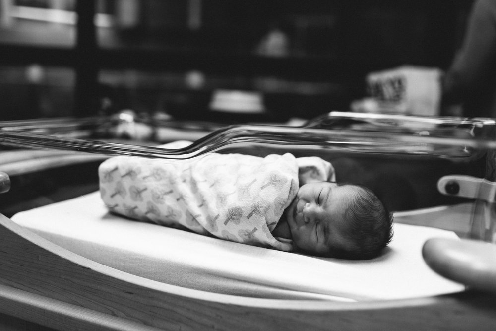 Fresh-48-Newborn-Photography-Columbus-Ohio
