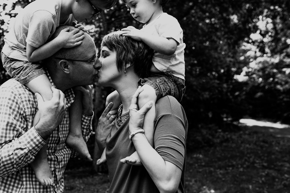 family-photography-columbus-ohio-photographers-erika-venci