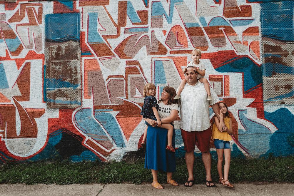Heinl Family 2048px-52.jpg