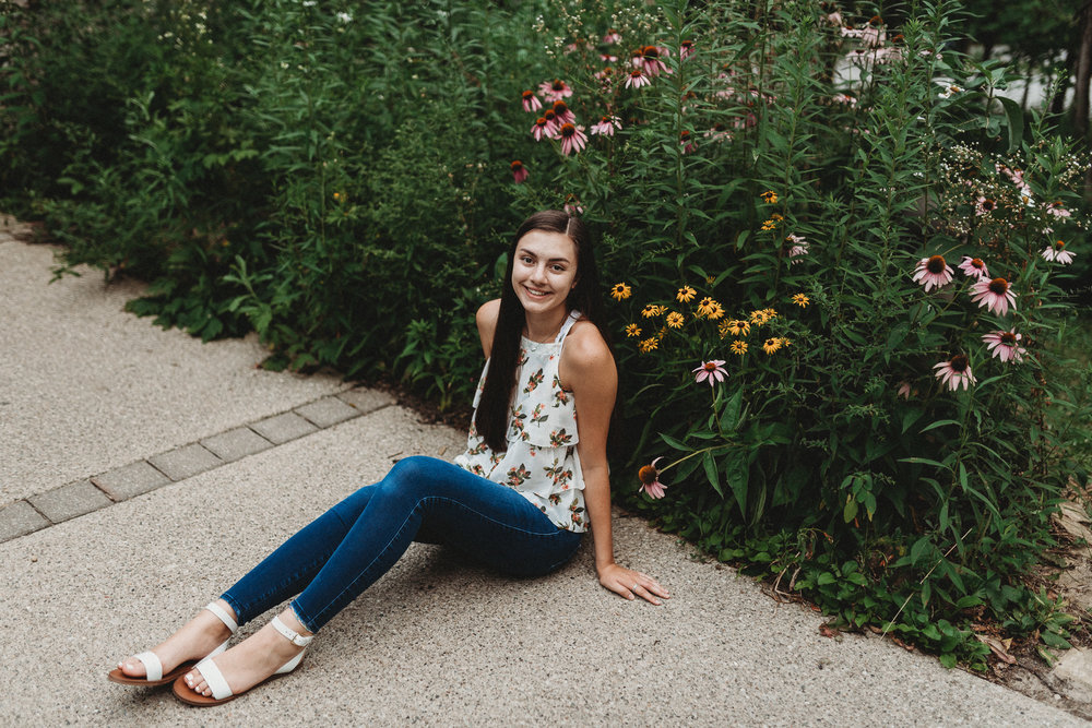 Columbus-Ohio-Photographers-Senior-Photos-Erika-Venci-Photography