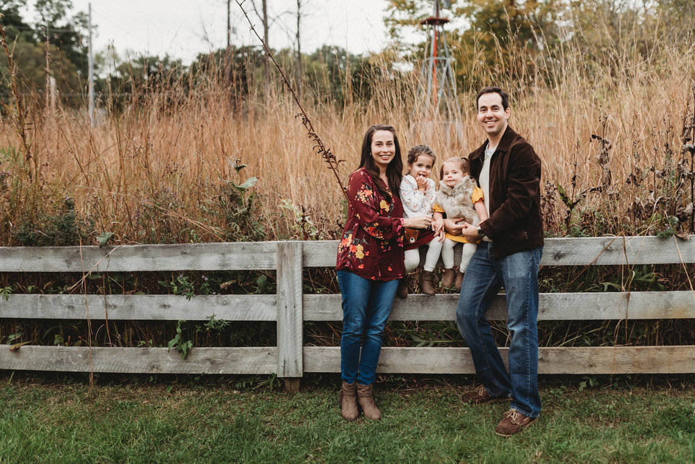 Inniswood-Family-Photos-Columbus-Ohio-Erika-Venci-Photography