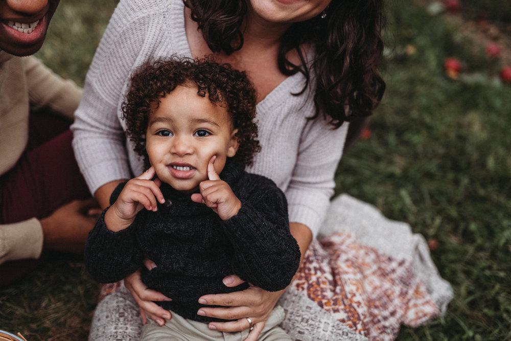 Lexi Wiiliams Family 2048px-19.jpg