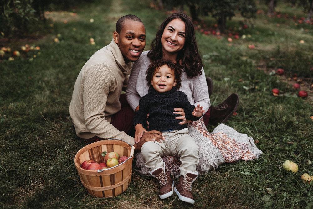 Lexi Wiiliams Family 2048px-20.jpg