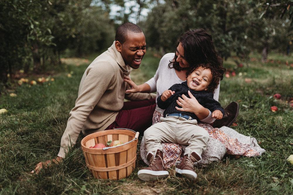 Lexi Wiiliams Family 2048px-22.jpg