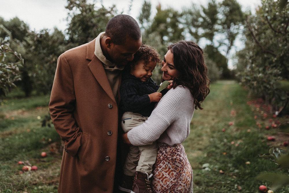 Lexi Wiiliams Family 2048px-31.jpg