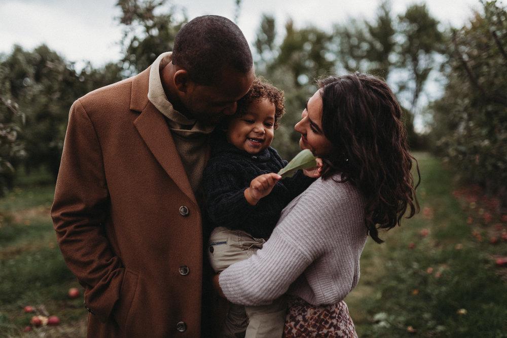 Lexi Wiiliams Family 2048px-32.jpg