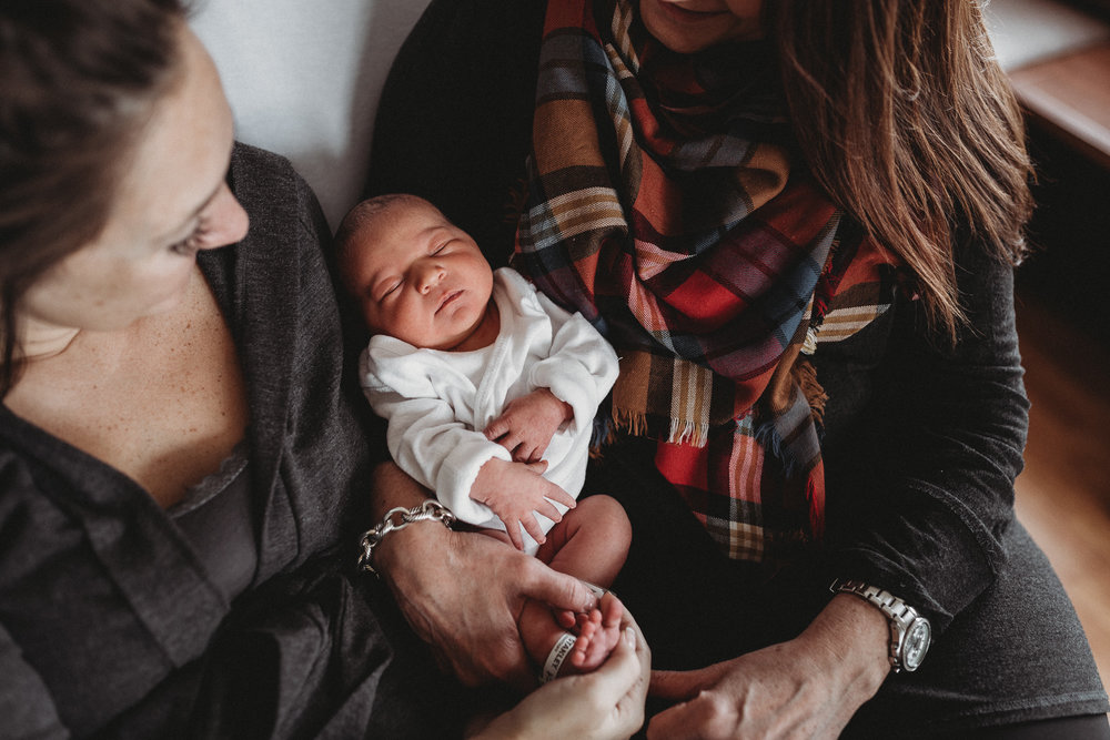 fresh-48-newborn-photography-columbus-ohio-erika-venci-photography