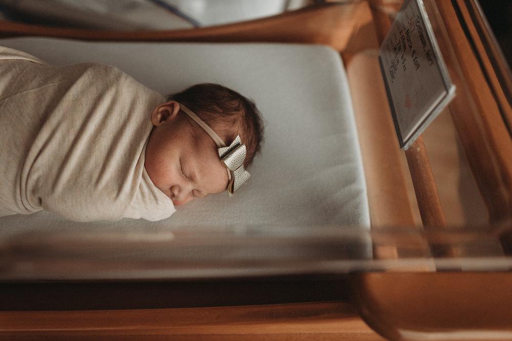 fresh-48-newborn-columbus-ohio-photography